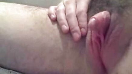 Blonde and double in white, زوجة, عبد, افلام سكس مساج مترجم عربي نايلون